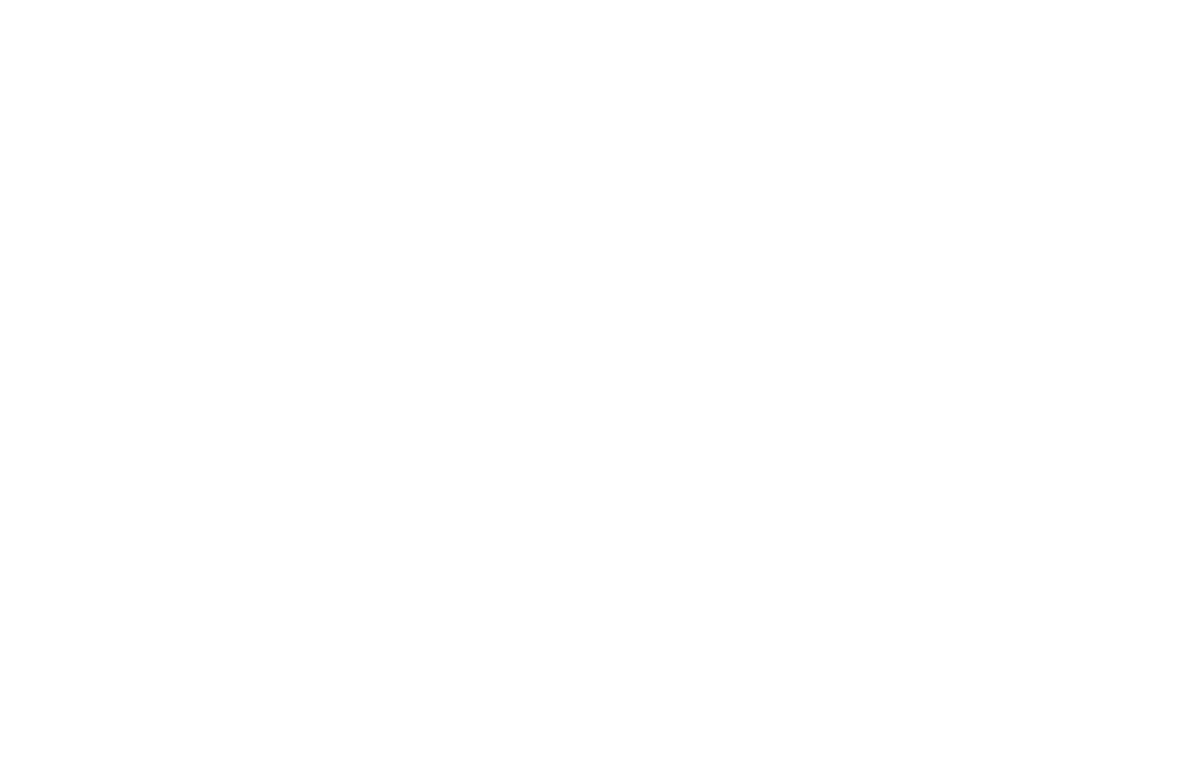 QB Awardedmark